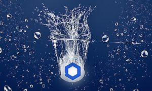 """Chainlink Army Unfazed by """"Bubble"""" Prediction Amid 20% Price Crash"""