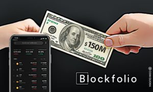 FTX Exchange Expands User Reach With Blockfolio Acquisition