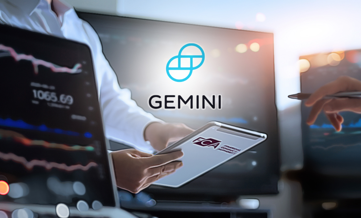 Gemini, Bitflyer, 10 More Exchanges Now Legalized to Operate in Hawaii