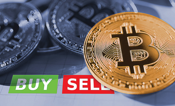 How to Buy, Sell, and Store Bitcoin?