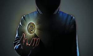 Is It Safe to Use Bitcoin?