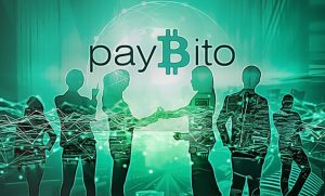PayBito Becomes First Crypto Exchange in India to Accept Native INR