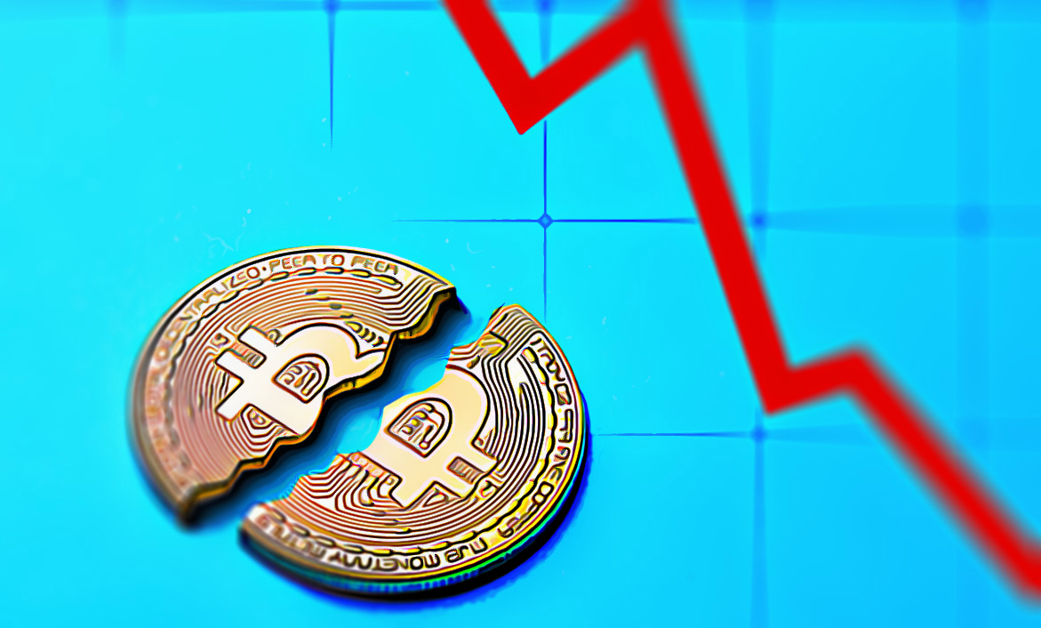 Bitcoin Price Outlook After Historic Halving