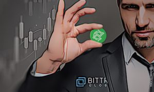 Centric, the First-Ever TRC20 Token is Adopted by Bittrex Global