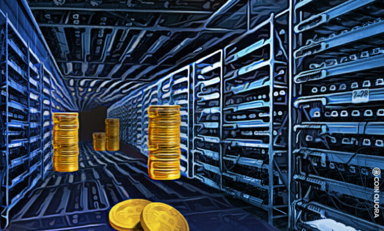 What You Need to Know About Bitcoin Mining Difficulty's New Record-Highs