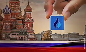 Huobi Launches Mobile Trading App in Russia