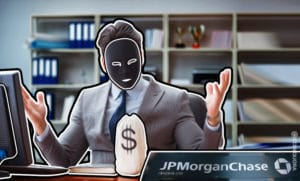 CTFC Demands JPMorgan Chase to Pay $920M as Fraud Settlement