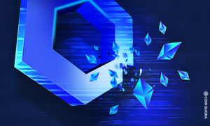 Chainlink Operators Lose 700 ETH From Node Cyber Attack