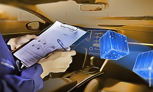 Groupe Renault Tests XCEED for Vehicle Parts Compliance