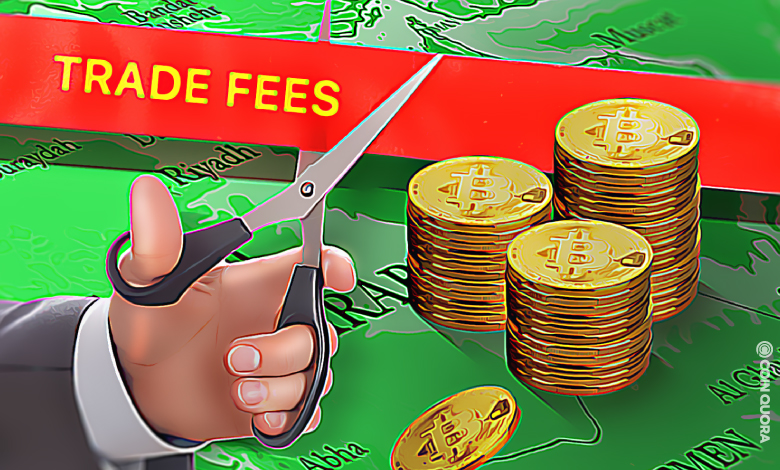 New Crypto Exchange to Offer Zero-Free Trades in GCC Countries - CoinQuora