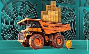 Demand for Bitcoin Arises, Only 2.5M BTC Left to Mine