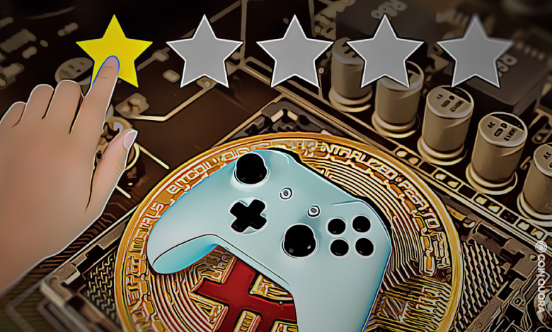 South Korea's Rating Board Delays Approval of Blockchain Game