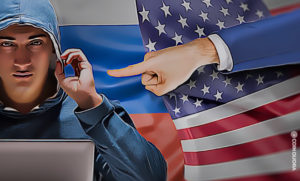 US Retrieves $16.8M From Russian Crypto Phishers