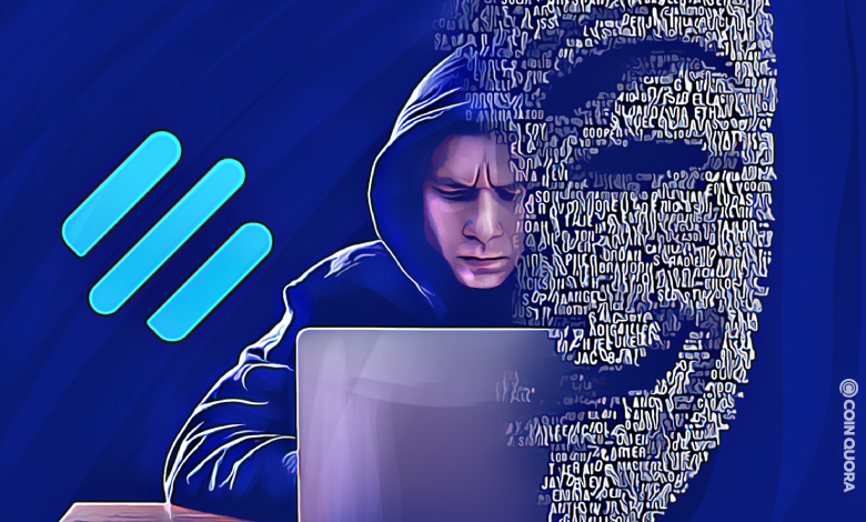 Hackers Nab $5.4 Million From Crypto Exchange Eterbase