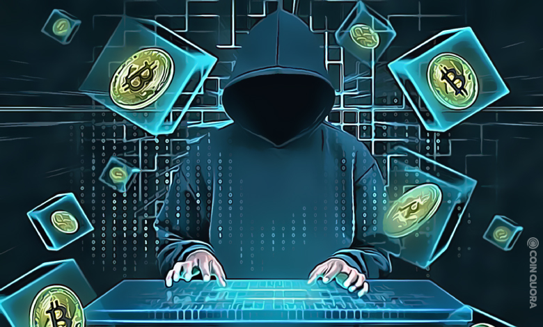 1,980 BTC ($22M) Hacked From Electrum Bitcoin Wallet Users
