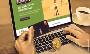 BitPay Accepts Cryptocurrency Payments for Blocklete Games