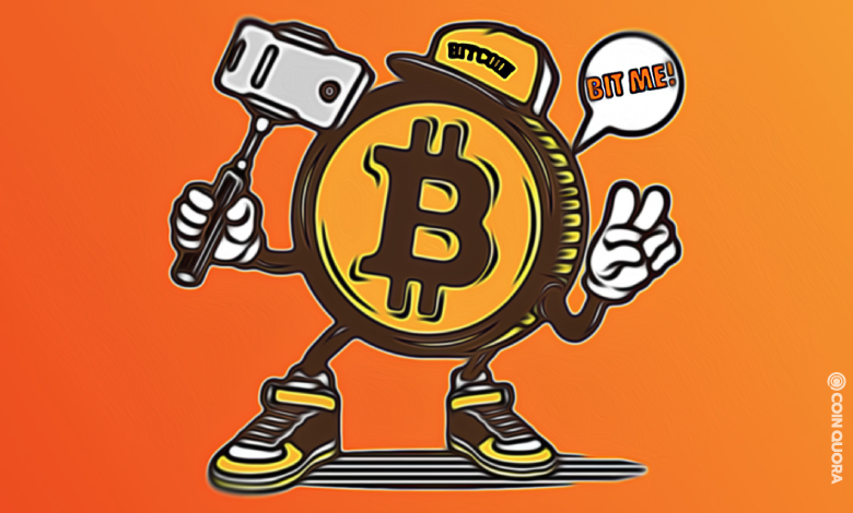 Bitcoin Stats: Hash Rate Records New ATH, Top Exchanges Hold 10% of All BTC