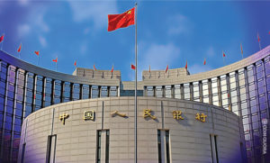 China Tests CBDC, Holds 10 Million Digital Yuan Giveaway in Shenzhen