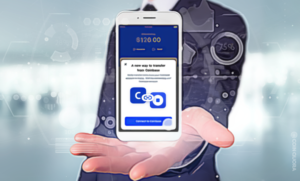 Coinbase Wallet Now Allows Users to Purchase Crypto In-App