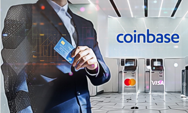 Coinbase_Now_Allows_Instant_WIthdrawals_via_Mastercard_Visa_Debit