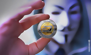 Dash Is Not a Privacy-Focused Coin, Says CMO Fernando Gutierrez