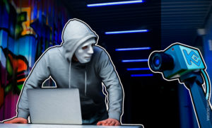 KuCoin Identifies Suspects Behind Nearly $300M Hack, DEX Risks Spotted