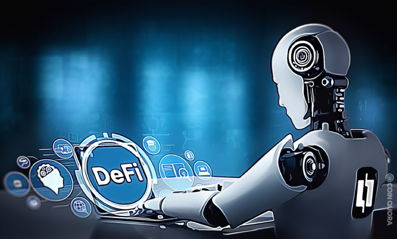Level01 Launches the World's 1st DeFi Platform for AI-Guided Derivatives Trading on Google Play