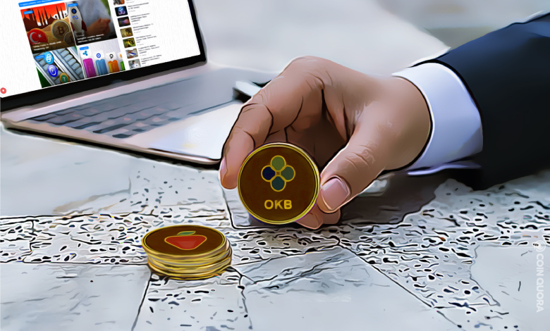 OKEx-and-Bit-Berry-Work-to-Support-Each-Other's-Wallets