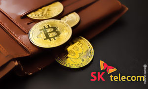 SK Telecom to Launch Digital Wallet for Govt Certificates