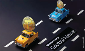 Tether vs. Ethereum: USDT to Overtake ETH Ranking in 2021
