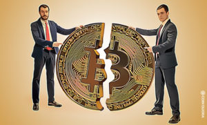 What is Bitcoin Halving and What Traders Need To Know?