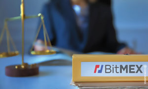BitMEX Co-Founders Allegedly Stole $440M From Exchange