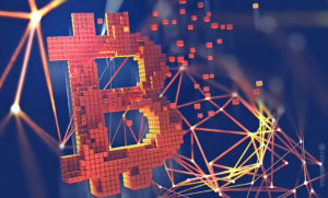 Bitcoin Price Crashes 14% Within 24H, Settling at $17K