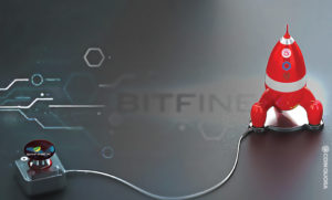 Bitfinex to Launch Chainlink, IOTA, and Uniswap Perpetual Contracts