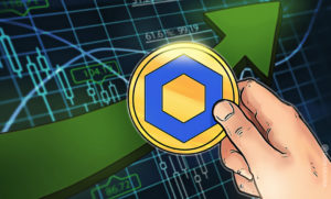 Chainlink Price Prediction: Gears Up to Hit $20 Mark