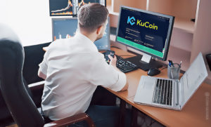 Crypto Exchange KuCoin Resumes Deposit, Withdrawal Services