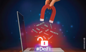DeFi Hack: $100 Million Stolen From Projects in 2020