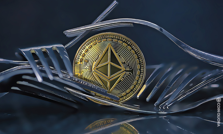 Ethereum Network Suffers Major Downtime Due to Geth Bug