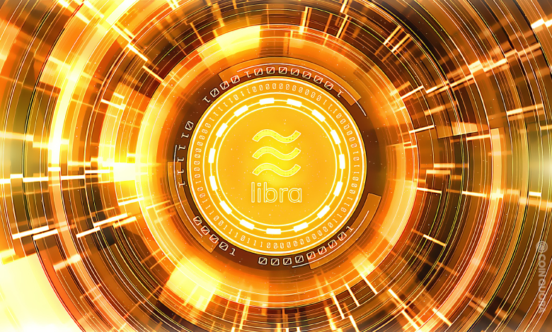 Facebook's Libra USD-Backed Crypto to Launch in Jan 2021