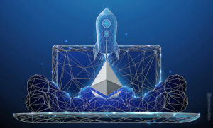 Over 290,000 ETH Staked on Ethereum 2.0 Deposit Contract