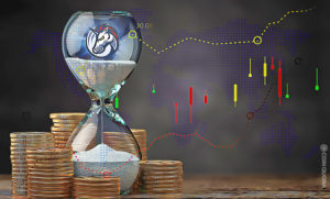 1inch Price Analysis: Is 1inch a Profitable Investment?