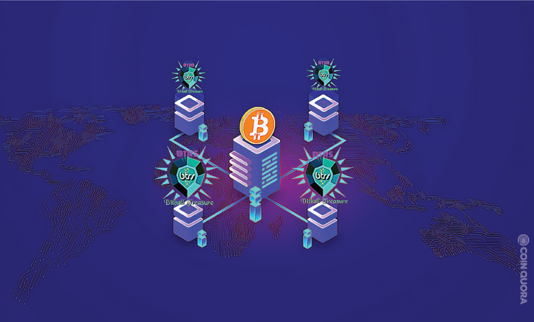 All_in_One_Currency_Bitball_to_Develop_E_Barter_Platform,_DEX