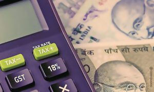 Bitcoin Tax: India Planning to Charge BTC Transactions 18%