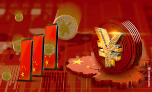 Chinese Citizens Receive $3M Digital Yuan for CBDC Testing