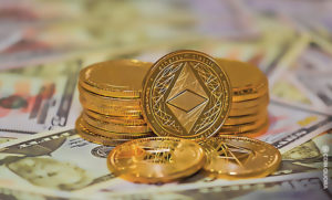 Grayscale Buys $74M Worth of ETH for Its Ethereum Trust