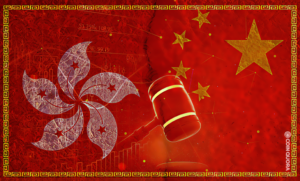 Hong Kong Crypto Exchange Founder Gets Investigated by Authorities
