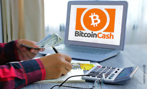 How to Buy Bitcoin Cash | Buy BCH (Crypto Beginner Guide)