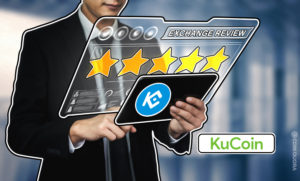 KuCoin Exchange Review 2021 – Details, Trading Fees & Features