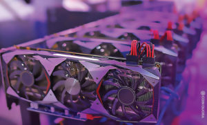 North America Bitcoin Mining Welcomes New Contender Blockcap