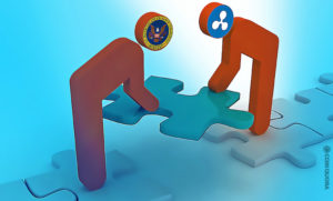 Ripple Looking Forward to Working With SEC Amid Lawsuit